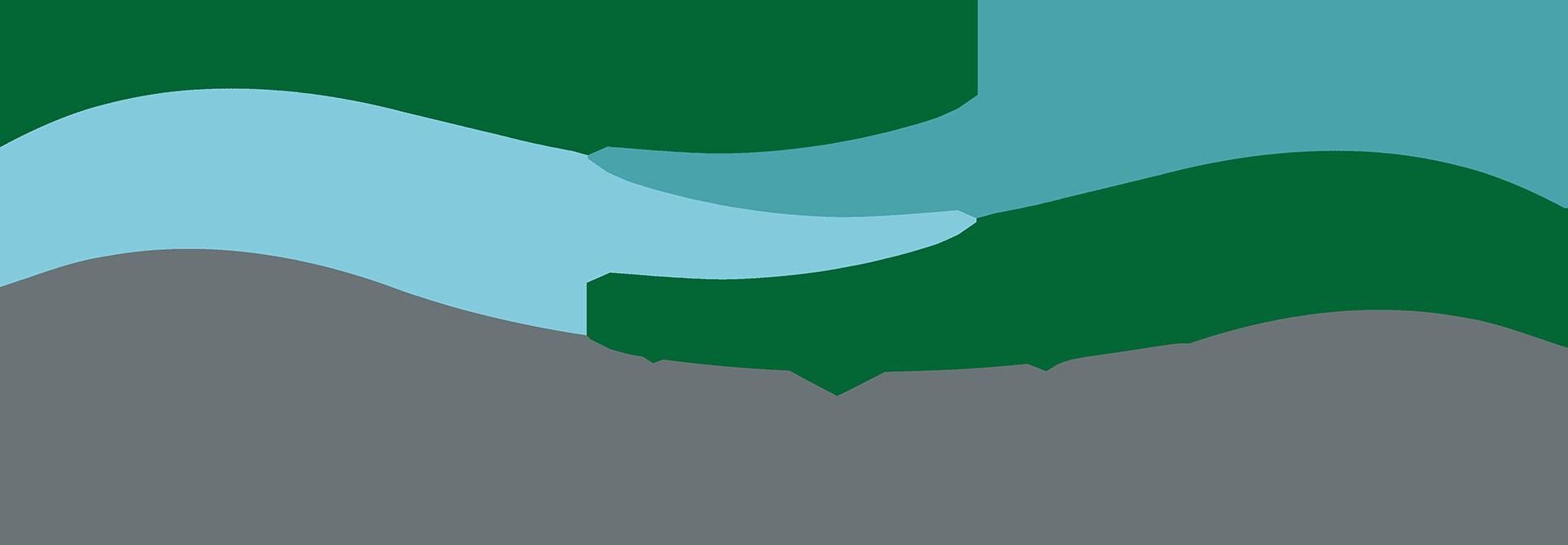 Reate Tour - Agenzia di viaggi a Rieti